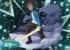 【速報】『守護獣の森』『獣神化アザゼル』『大型コラボ』など内容爆盛り!モンパ6th特別版ニュース見所まとめ!(1/24)