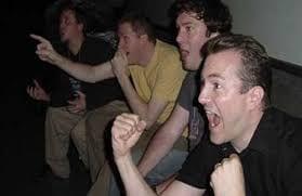 【熱熱】「モンパ本番ガチャキターー」「引くぞ!引くぞ!」公式がまさかの誘惑を投入!ユーザー大盛り上がりキタァァァァwwwwww