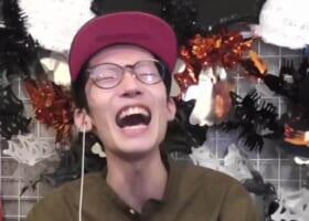【モンスト】ぺ ん ぺ ん さ ん 、 生 放 送 で ズ バ リ 言 っ ち ゃ っ た w w w w w w