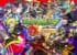 """【朗報】公式より大発表!3月1日よりオーブが貰える""""新ミッション""""が開催決定キタ━━━(゚∀゚)━━━!!【詳細はコチラ】"""