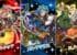 【速報】公式より特大発表!1回限り確定ガチャ&オーブ50個キタ━━(゚∀゚)━━!!ぶっ飛び新イベント『パンテオンの栄華』の詳細が判明!!