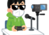 【モンスト】※衝撃※「再生数ヤバくて草」YouTuberさんにまさかの緊急事態発生!!これはいよいよヤバいなwwww