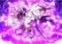 【速報】※超ぶっ壊れ解禁※豪華トリプルアンチに高火力友情魔改造され過ぎwwww『新獣神化・改キャラ』驚異のステータス一部判明キタ━━━━(゚∀゚)━━━━!!