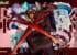 【目から鱗】※世紀の大発見※轟絶ディヴィジョンに意外すぎる獣神化キャラ艦隊がぶっ刺さりうおおおおおwwww