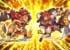 【速報】Wアンチ闇属性耐性&キラーにぶっ壊れSS搭載!『衝撃の新獣神化キャラ』発表キタ━━━━(゚∀゚)━━━━!!
