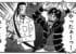 【モンスト】※激熱※「めっちゃ凶暴化する」「マジ優秀」呪術キャラさんぶっ刺さりよっしゃああ!!あのクエストで大暴れキタ━━━━(゚∀゚)━━━━!!