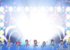 【速報】『獣神化フェルメール』『衝撃新コラボ』『特別仕様 超獣神祭』など超豪華内容!見所とお品書きまとめ!(6/24)