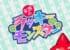 【速報】まさかのキャラが選出www『次回のラッキーモンスター』判明キタ━━━━(゚∀゚)━━━━!!